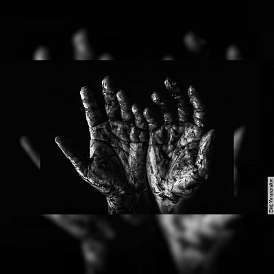 Die schmutzigen Hände - von Jean-Paul Sartre