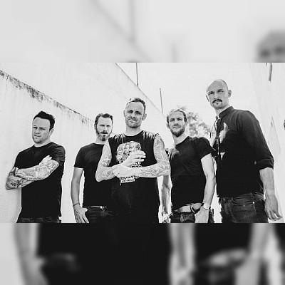DONOTS - lauter als bomben tour 2018