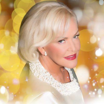 Doris Day - Day by Day - Musicaldrama mt Angelika Milster