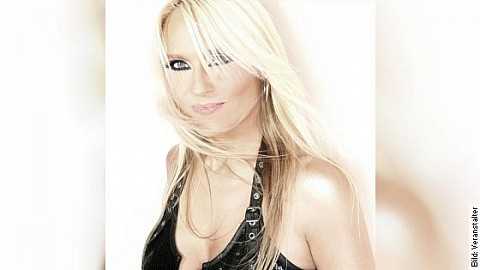 Doro - European Tour 2012 - Support: Seven