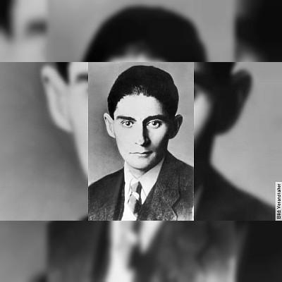 EIN BERICHT FÜR EINE AKADEMIE - von Franz Kafka