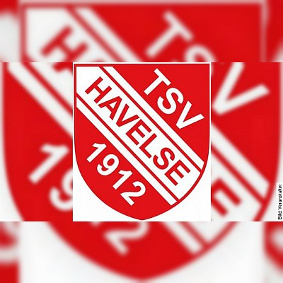 Eintracht Norderstedt - TSV Havelse