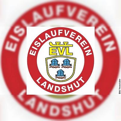 Eisbären Regensburg x EV Landshut