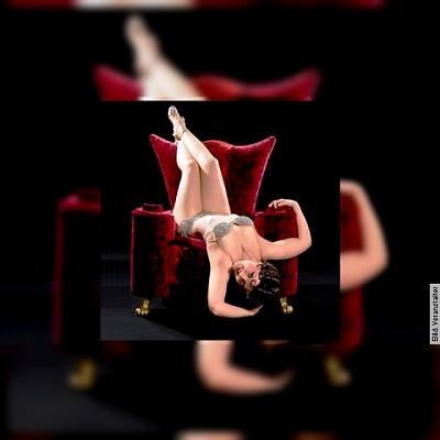 Erotische Frauennacht - Ein verführerischer Abend rund um die Erotik