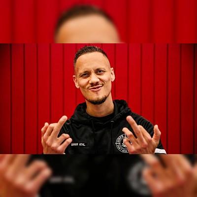"FACE - ""Ich mach' ekelhaft"" - Tour 2019"