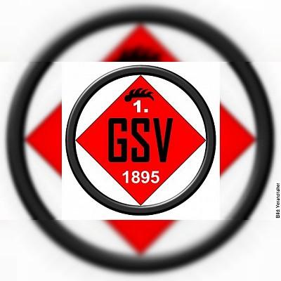 FC Nöttingen - 1. Göppinger SV