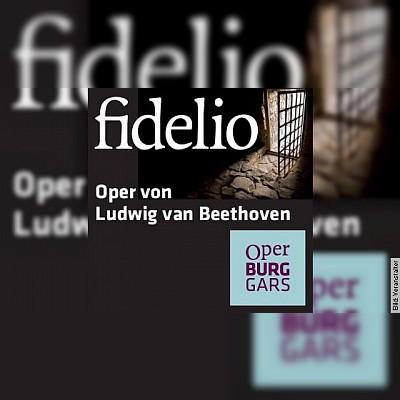 Fidelio - Premiere
