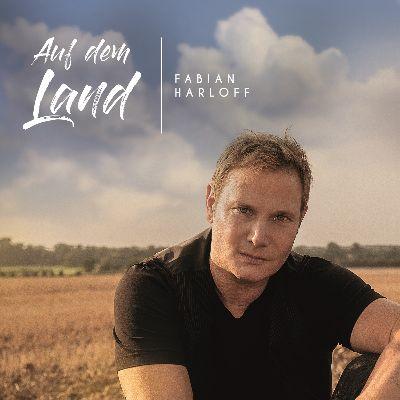 Fabian Harloff und Band mit Gästen - Auf dem Land