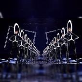 Friedrichstadt-Palast: VIVID Grand Show