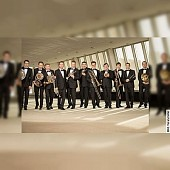 German Brass  - Tournee
