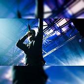 """Kool Savas - """"KKS"""" Tour 2019"""