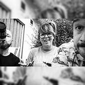 Grossstadtgeflüster: Da kann ja jeder kommen - Tour 2019