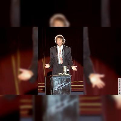 Monsieur Brezelberger - Wunder, Wahnsinn, Weltniveau