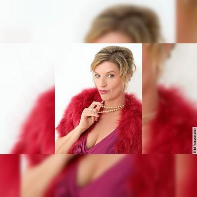 Sia Korthaus - Lust auf Laster