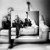 HEINZ RUDOLF KUNZE - Solo Konzert