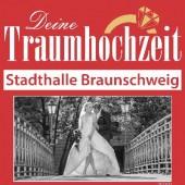 Hochzeitsmesse - Deine Traumhochzeit