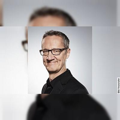 Holger Paetz - So schön war´s noch selten