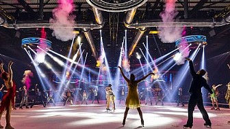 Holiday On Ice - The New Show