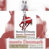 Horses & Dreams - Sonntag
