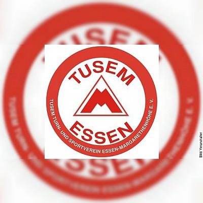 HSG Nordhorn-Lingen - TuSEM Essen