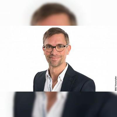 Ingo Börchers
