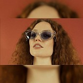 Jess Glynne - Always In Between Tour 2019