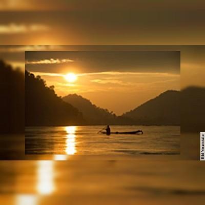 Kambodscha - der Traum von Angkor