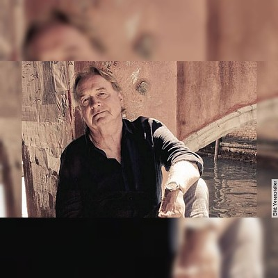 Klaus Hoffmann - am Flügel: Hawo Bleich