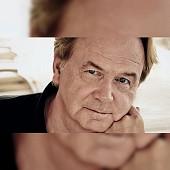 Klaus Hoffmann Sehnsucht Tour