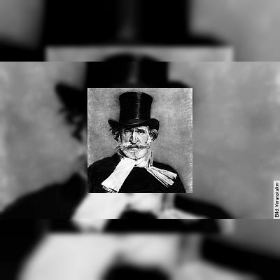 Luisa Miller - Oper von Giuseppe Verdi
