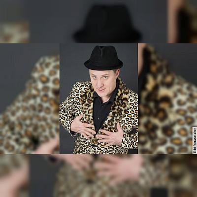 Bernd Kohlhepp - Silvesterknaller