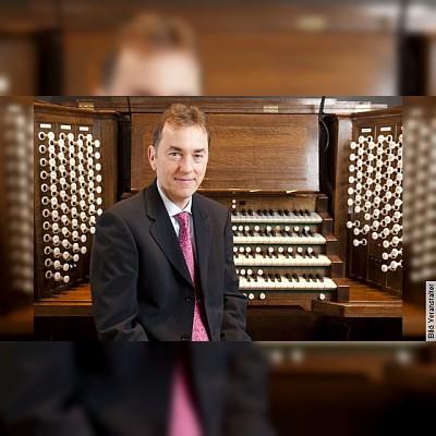 Lorenzer Orgel-Gala