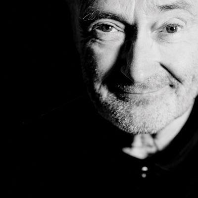 Phil Collins - Still Not Dead Yet Live 2019