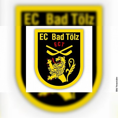EHC Freiburg - Tölzer Löwen