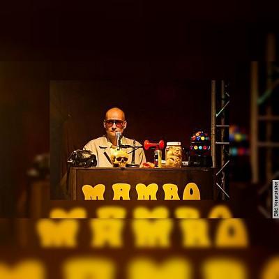 Mambo Kurt,Club 8