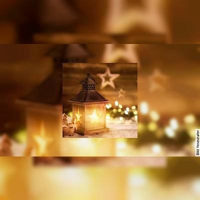 Morris Minor - Der Folk Klassiker zu Weihnachten
