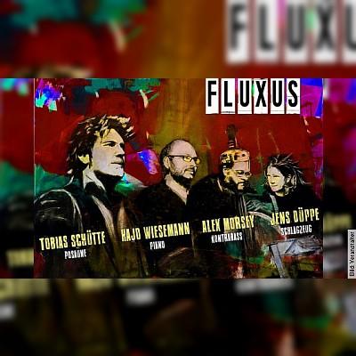 """Mozartovic - Amadeus goes Balkan Groove"""