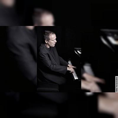 Münchener Kammerorchester