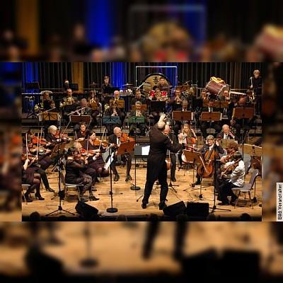 Neujahrskonzert mit dem Waldeckischen Kammerorchester
