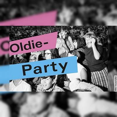 Oldie-Party
