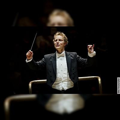 2.Sinfoniekonzert