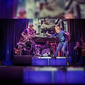 Peter Kraus - Die große Jubiläumstour - Live 2019