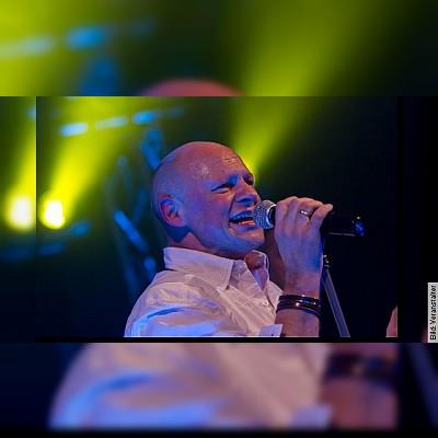 Phil - Das Beste von Phil Collins & Genesis