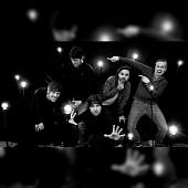 PHILIPP POISEL - 10 Jahre Clubtour