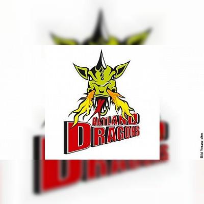Phoenix Hagen - Artland Dragons