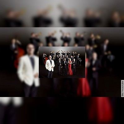Glenn Miller Orchestra - Glenn Miller Orchestra