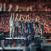 PUR - Arena Tour 2018