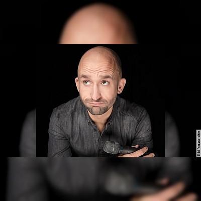 Markus Barth - Haha... Moment, was?
