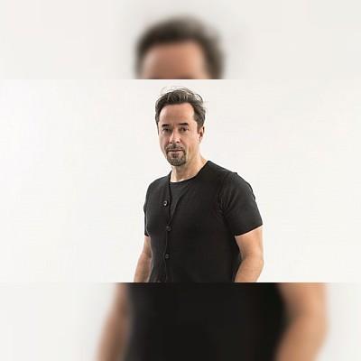 RADIO DORIA - 2 Seiten Tour 2018