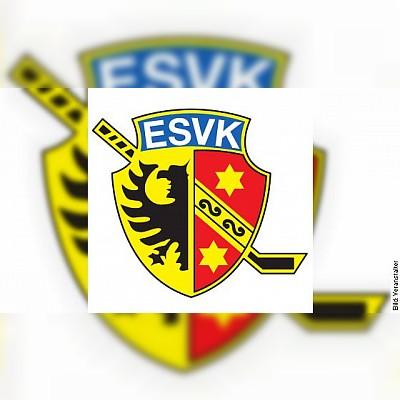 Ravensburg Towerstars - ESV Kaufbeuren